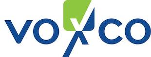 Voxco Online