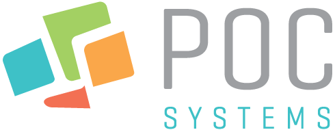 Comparatif entre IBM TRIRIGA et POC System