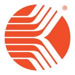 Logo di Kronos Workforce Central