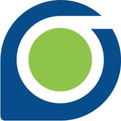 WinSPC Logo