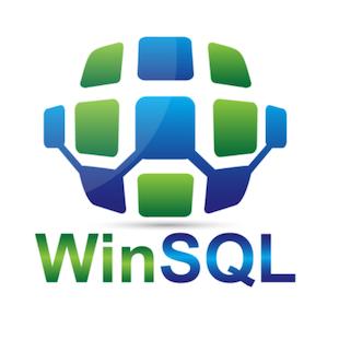WinSQL