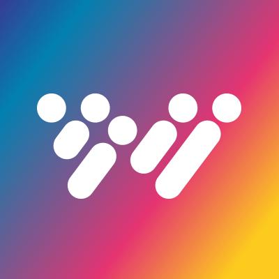 Logotipo de WonScore