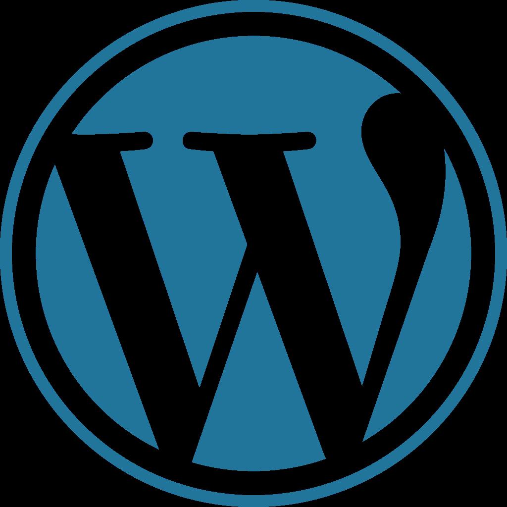 Prezi Business comparado con WordPress