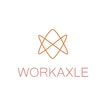 WorkAxle