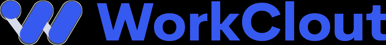 WorkClout Logo