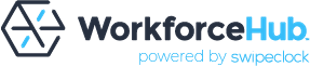 WorkforceHub powered by Swipeclock