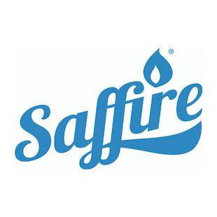 SaffireTix