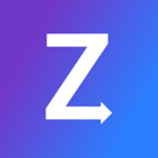 Zigaflow