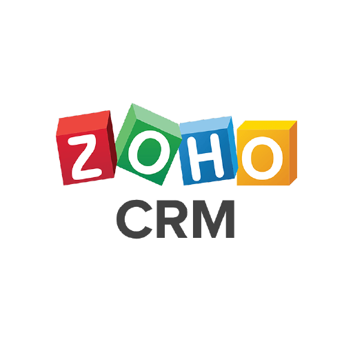 Really Simple Systems comparado con Zoho CRM