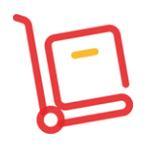 SalesPad comparado com Zoho Inventory