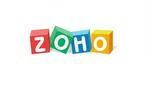 Malwarebytes Endpoint Security comparado com Zoho Vault