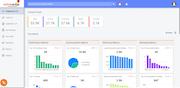 ExtraaEdge engagement dashboard