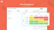 nTask Risk Management