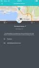 OpenSimSim - OpenSimSim multiple locations screenshot
