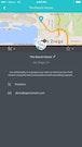 OpenSimSim multiple locations screenshot
