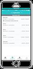 OpenSimSim - OpenSimSim shift applications screenshot