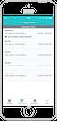 OpenSimSim shift applications screenshot