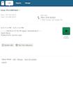 Callcap client profile view