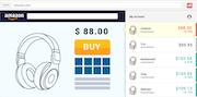 netRivals price comparison