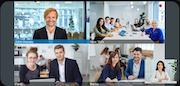 StarLeaf video conferencing
