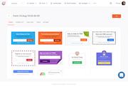 EngageBay - EngageBay forms screenshot