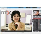ConX for video calling