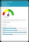EmployTest profile assessment screenshot