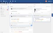 Facelift Cloud content moderation screenshot