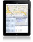 QAlert iPad application