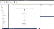 Tranzactor workflow management
