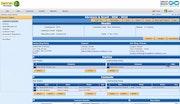 Contract Advantage contract summary