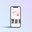 Hangable Home Page