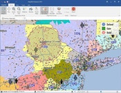 AlignMix Customer Mapping