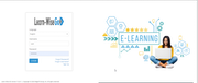 Learn-WiseGo Portal