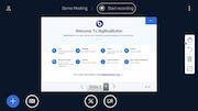 BigBlueButton demo meeting
