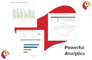 Powerful Analytics