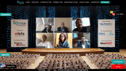 Samaaro Conference Hall