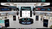 Samaaro Information desk