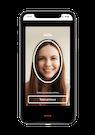 Ondato facial recognition