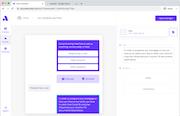 Live Chat Customization