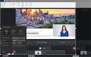 iSpring Suite - iSpring Suite Screen Recording