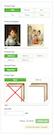 Pixlpark eCommerce