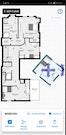 magicplan floor plans