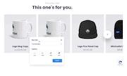 Koala point and click functionality