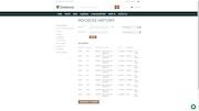 Sana Commerce invoice management