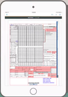 Graphium Health - Graphium Health dashboard