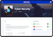 eloom Course Info