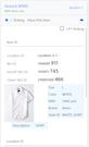 Assure item details