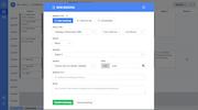 Skedda - Skedda new user booking screenshot