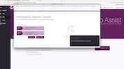 Remo installer link copying